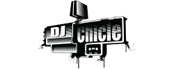 Dj Chicle Official Site
